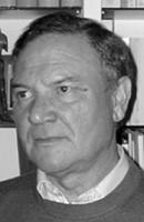 Emilio La Parra