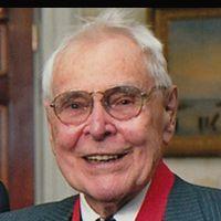 William H. McNeil