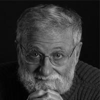 Donald A. Norman