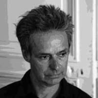 Frédéric Sabouraud