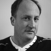 Ariel Borenstein