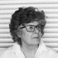 Lola Venegas