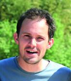 Emmanuel Dautant
