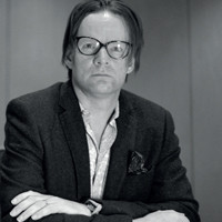 Kevin Dutton