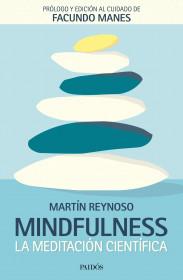 Mindfulness. La meditación ciéntifica