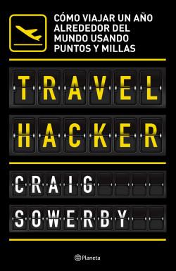 Travel hacker
