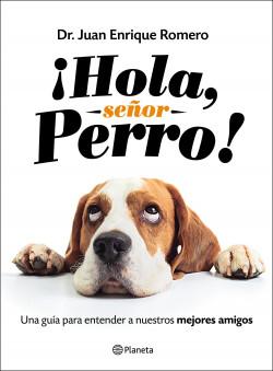 ¡Hola, señor perro!