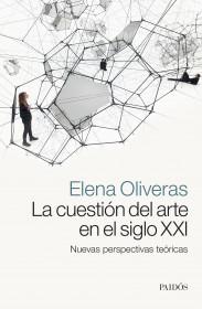 La cuestión del arte en el siglo XXI