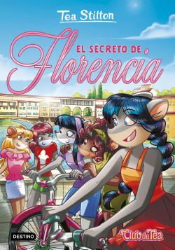 El secreto de Florencia