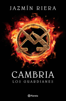 Cambria I. Los guardianes
