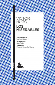 Los miserables