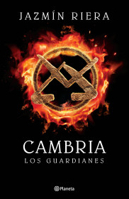 Cambria I. Los guardianes