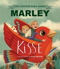 Kisse