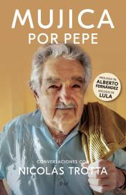 Mujica por Pepe