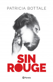 Sin rouge